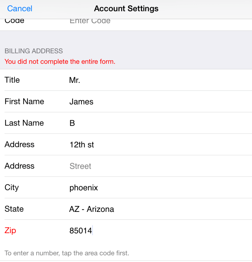 usa address entry.png