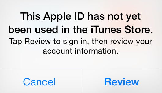 new apple id.png
