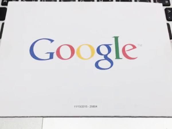 Google Adsense PIN码