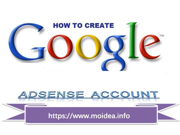 Google-AdSense账户注册.jpg