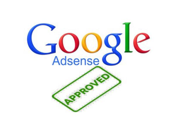 怎样申请Google-AdSense账户.jpg
