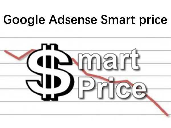 smart price adsense.jpg