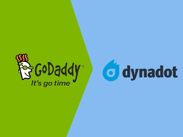 GoDaddy 账户域名转出/转移全过程教程攻略