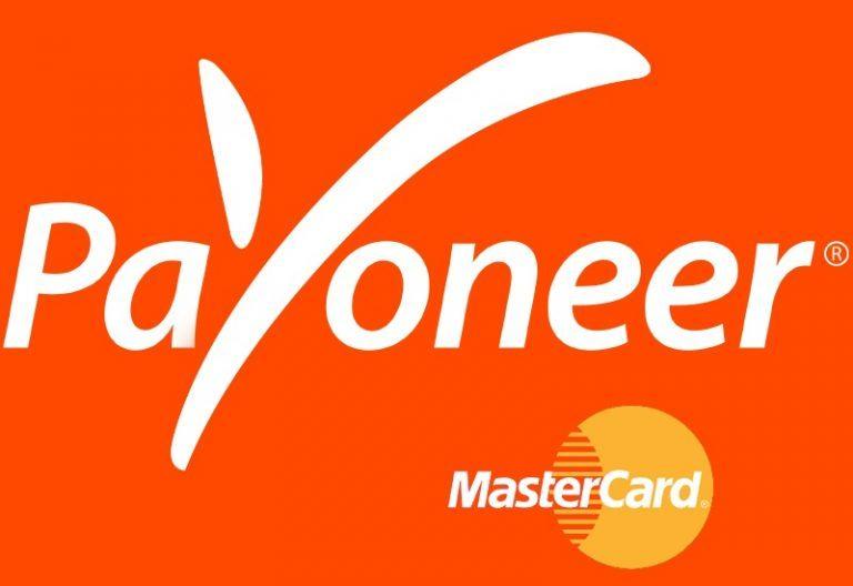 payoneer-768x528.jpg