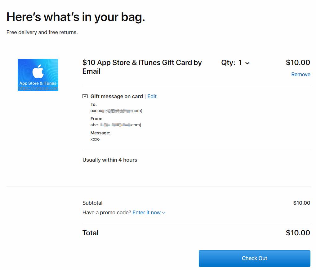 app-store-gift-cards-app-store-gift-cards-02