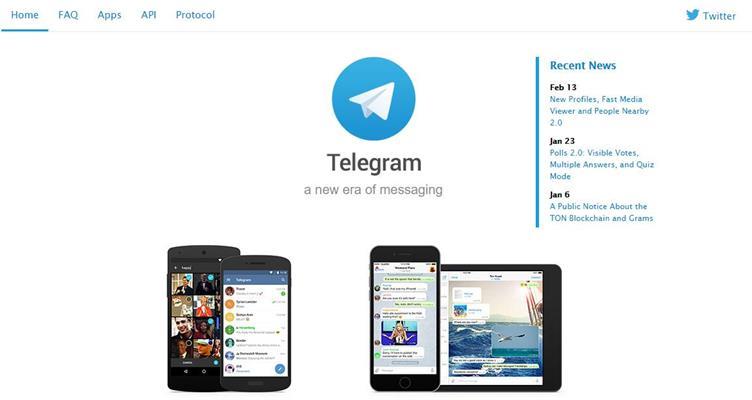 Telegram官网网站.jpg