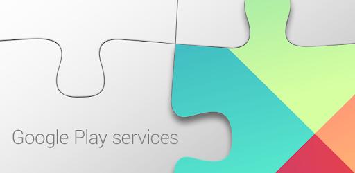 Google Play谷歌商店充值方法及答疑详细图文教程