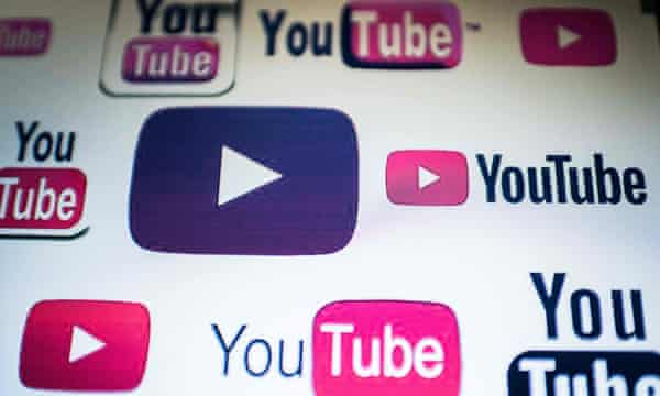 Youtube全自动化生产视频方法剖析