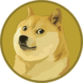 如何购买狗狗币Dogecoin详细操作流程以及挖矿图文教程【2021最新教程】  第2张